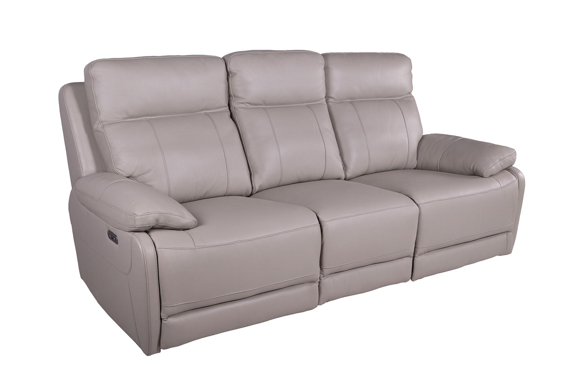 Sofas - 5282es809